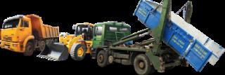 Wynajem, produkcja i renowacja kontenerów
