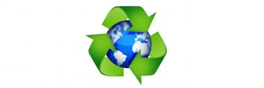 Wywóz śmieci i utylizacja azbestu (eternit)